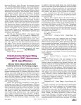 &blues - the Jazz & Blues Report - Page 7