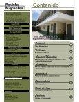 Casa del Migrante en Ciudad Guatemala - Red Casas del Migrante ... - Page 2