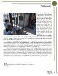 Casa del Migrante en Ciudad Guatemala - Red Casas del Migrante ... - Page 5