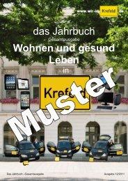 Download - Wir in Krefeld