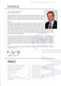 Namen & Nachrichten - WIR Willich - Seite 3