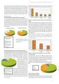 Namen & Nachrichten - WIR Willich - Seite 5