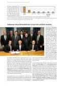 Namen & Nachrichten - WIR Willich - Seite 6