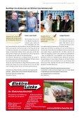 Namen & Nachrichten - WIR Willich - Seite 7