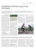 Der Bauer . 18. August 2010 - Landwirtschaftskammer Oberösterreich - Page 3