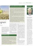 Der Bauer . 18. August 2010 - Landwirtschaftskammer Oberösterreich - Page 5