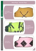Textile-Rider's Accessories Catalogue PDF (2.26 MB) - Excel Impex - Page 4