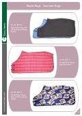 Textile-Rider's Accessories Catalogue PDF (2.26 MB) - Excel Impex - Page 6