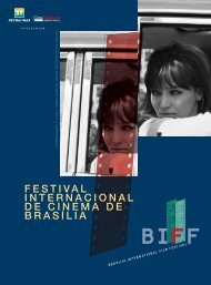 Click to download the program - Festival Internacional de Cinema ...