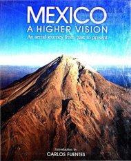 mexico - Dirección General de Bibliotecas