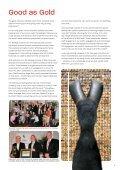 Infolink - Vero - Page 3