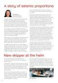 Infolink - Vero - Page 4
