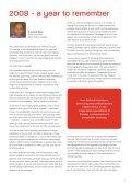 Infolink - Vero - Page 7
