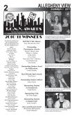T.O.N.Y. Awards - Community College of Allegheny County - Page 2