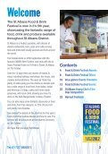 FOOD & DRINK FESTIVAL ST ALBANS - All about St Albans - Page 3