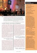 Quarta - Polish Contemporary Music Magazine - Page 3