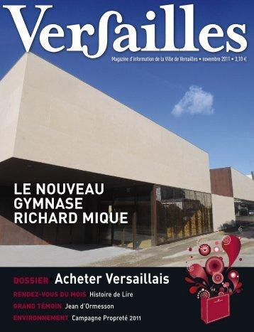 """Télécharger """"versailles_nov2011.pdf"""" - Ville de Versailles"""