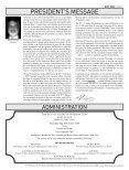 May 2009 - Jewish Community Center of Greater Washington - Page 3