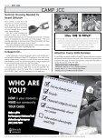 May 2009 - Jewish Community Center of Greater Washington - Page 6