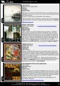 CD CD CD - Tuba - Page 2
