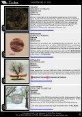 CD CD CD - Tuba - Page 3