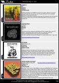 CD CD CD - Tuba - Page 4