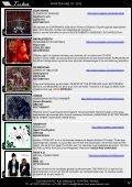 CD CD CD - Tuba - Page 5