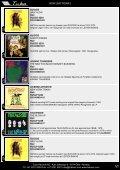 CD CD CD - Tuba - Page 6