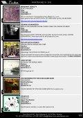 CD CD CD - Tuba - Page 7