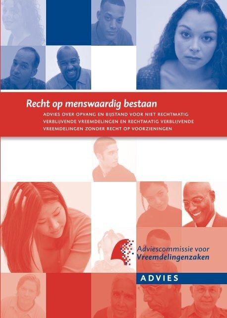 Advies-ACVZ-NR34-2012