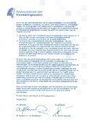 Advies-ACVZ-NR34-2012 - Page 5