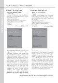 Wiener Urtext Edition - Schott Music - Page 4