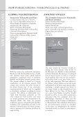 Wiener Urtext Edition - Schott Music - Page 6