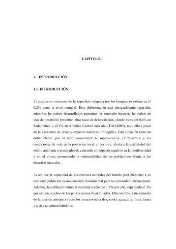 03 REC 132 Tesis.pdf - Repositorio UTN