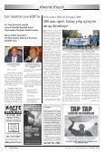 SUR LA PISTE DU POUVOIR ! - Haiti Liberte - Page 6