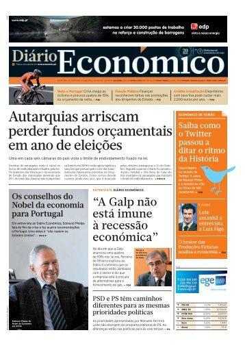 An analysis of economics by gina magnanti