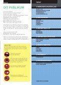 dansk musiker forbund for professionelle musikere efterår ... - Artlab - Page 3