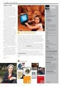 Hjernemusik Langt ude - Optakt - Page 3