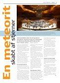 Hjernemusik Langt ude - Optakt - Page 4