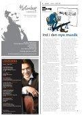 Hjernemusik Langt ude - Optakt - Page 7