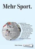 FC St.Gallen - AC Bellinzona - Seite 4