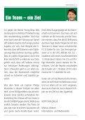 FC St.Gallen - AC Bellinzona - Seite 5