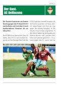 FC St.Gallen - AC Bellinzona - Seite 7