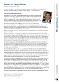 Saisonheft 2012-13 - EHC Uzwil - Seite 5
