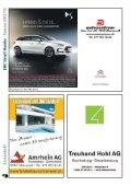 Saisonheft 2012-13 - EHC Uzwil - Seite 6