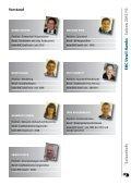 Saisonheft 2012-13 - EHC Uzwil - Seite 7