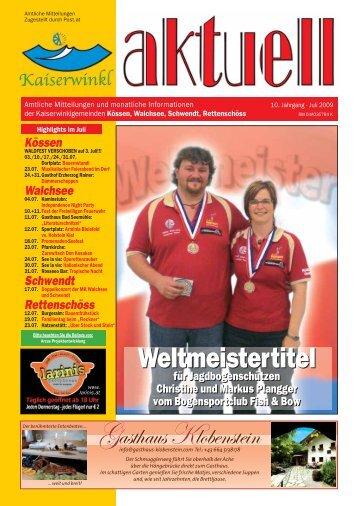 (3,72 MB) - .PDF - Gemeinde Kössen