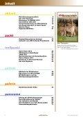 CHbraunvieh 09-2011 - Schweizer Braunviehzuchtverband - Seite 4