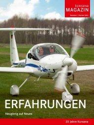PDF Kursana Magazin Sommer/Herbst 2012 (2.54 MB