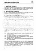 w;, -9 - Elternvereinigung für das herzkranke Kind - Seite 6